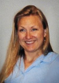 Obituary Of April Hughes Funeral Homes Cremation Services Acc
